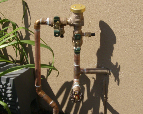 outdoor-shutoff-valve