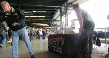 somerset patriots game 011